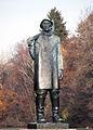Floesser - Denkmal.jpg