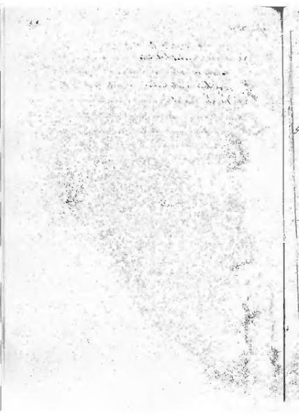 File:Flora (Brumati).djvu