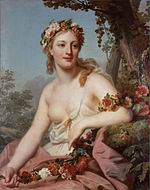 Flora (Museum of Bordeaux).jpg