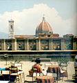 Florence Duomo from Uffizi 1987.jpg