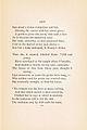 Florence Earle Coates Poems 1898 111.jpg