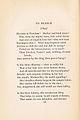 Florence Earle Coates Poems 1898 126.jpg