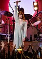 Florence and the Machine 12 09 2018 -28 (31767660567).jpg