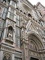 Florencia - Duomo - Flickr - dorfun (1).jpg