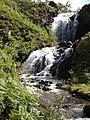 Flowerdale Falls - geograph.org.uk - 42902.jpg