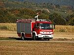 Flugplatz Bensheim - Feuerwehr Bensheim - Mercedes-Benz Atego 1328 - Ziegler - HP-FB 24 - 2018-08-18 18-36-44.jpg