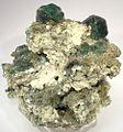Fluorite-Muscovite-Feldspar-Group-120831.jpg