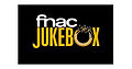 Fnac Jukebox.jpg