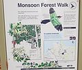 Fogg Dam signs - Moonsoon Walk.jpg
