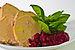 Foie gras IMGP2377.jpg