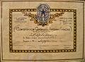 Foire exposition Paris 1934.JPG