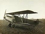 Fokker D.XII (LFQ).jpg