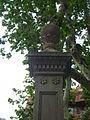 Font de la plaça Bonanova P1440184.JPG