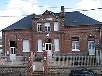 Fontaine6.JPG