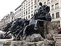 Fontaine Bartholdi - Après restauration 7.jpg