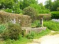 Fontaine hameau Jarrie.JPG
