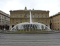 Fontana De Ferrari11.jpg