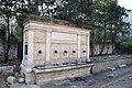 Fontana cinque cannelle.jpg