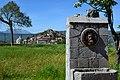 Fontana in pietra Pietro Nenni.jpg