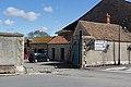 Fontenay-le-Vicomte IMG 2194.jpg