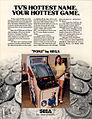 Fonz 1976 sega arcade flyer.JPG