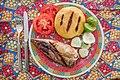 Food from Margarita Island.jpg