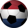 Football Nederland.png