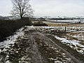Footpath to Chearsley - geograph.org.uk - 1186768.jpg