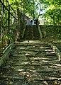 Footway - panoramio - Valdis Pilskalns.jpg