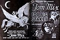 For Big Stakes (1922) - 4.jpg