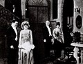 For Love or Money (1920) - 4.jpg
