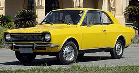 edd412c07d4 Ford Corcel luxo 1973 crop.jpg