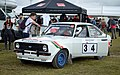 Ford Escort Mark 2 (35590265091).jpg