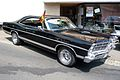 Ford Galaxie 500 Twodoor Hardtop 1967.JPG