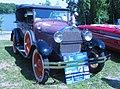 Ford Model A (Auto classique Laval '11).jpg