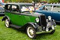 Ford Model Y (1936) - 14268249098.jpg