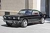 Ford Mustang I IMG 3182.jpg