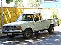 Ford Ranger XLT 1992 (12687664013).jpg