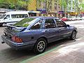 Ford Sierra 1.6 GL Liftback 1986 (9234021828).jpg