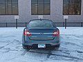 Ford Taurus 03.jpg