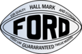 Ford logo1907.png