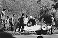 Formel V 1965-08-01 (3) Nürburgring.jpg