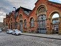 Former Wholesale Fish Market, Manchester.jpg