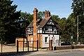Former Wolverton Park Keepers Lodge-2.jpg