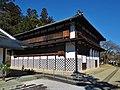 Former Zakoji Omi School.jpg