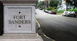 Fort-sanders-neighborhood-pillar-tn1.jpg