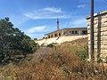 Fort Madliena in 2018 26.jpg