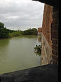 Fort Zachary Taylor 6.JPG