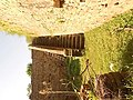 Fort of Pahargarh 11.jpg