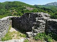 Fortezza delle Verrucole (Lucca) 66.jpg